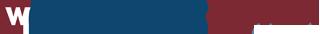 Heyrath Logo